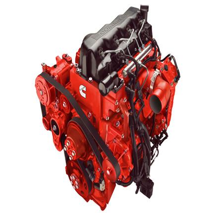 ORIGINAL HIGH QUALITY FOTON CUMMINS ISF2.8 ENGINE
