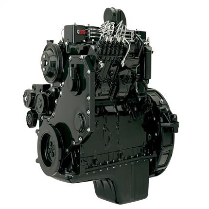 ЦИФРОВОЙ КАОригинальный двигатель высокого качества B5.9